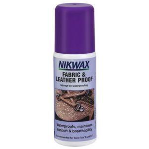 Spray Pentru Impermeabilizat Fabric&leather