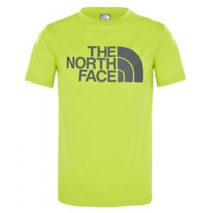 Tricou Copii The North Face B Reaxion 2.0