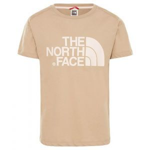 Tricou Copii The North Face G Boyfriend
