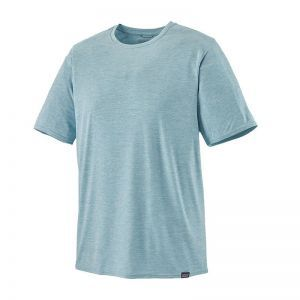 Tricou Patagonia M Capilene Cool Daily