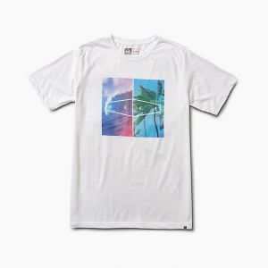 Tricou Reef Places
