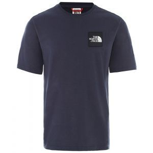 Tricou The North Face M Masters Of Stone