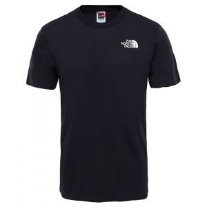 Tricou The North Face M Simple Dome