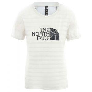Tricou The North Face W Varuna