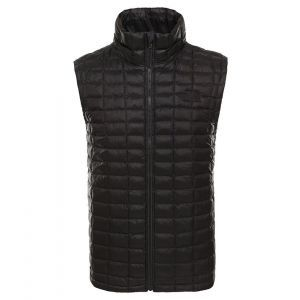 Vesta The North Face M Thermoball Eco