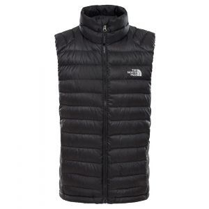 Vesta The North Face M Trevail