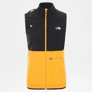 Vesta The North Face M Varuna