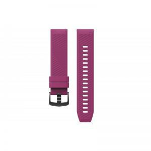COROS APEX - 42mm Watch Band - Purple