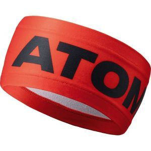 Bentita Atomic Alps Red