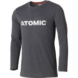 Bluza Atomic Alps Black