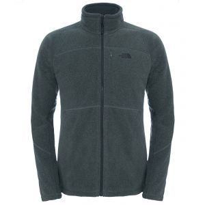 Bluza Barbati The North Face M 200 Shadow Full Zip