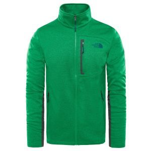 Bluza The North Face M Canyonlands