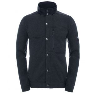 Bluza Barbati The North Face M Denali Cardigan