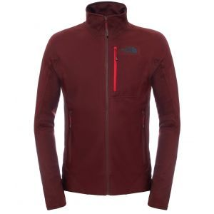 Bluza Barbati The North Face M Fuseform Dolomiti Full Zip