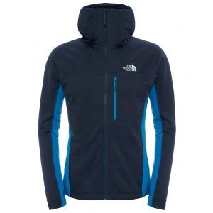 Bluza Barbati The North Face M Superflux Hoodie