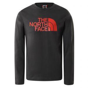 Bluza Copii The North Face Y Easy