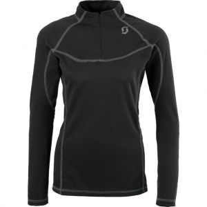Bluza Corp Scott 1/4 Zip W's 5zr0 11/12
