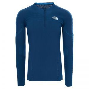 Bluza Corp The North Face M Kanagata