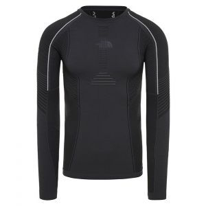 Bluza De Corp The North Face M Pro Crew Neck