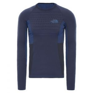 Bluza De Corp The North Face M Sport Crew Neck
