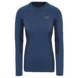 Bluza De Corp The North Face W Sport Crew Neck