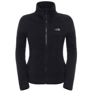 Bluza Femei The North Face W 200 Shadow Full Zip