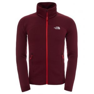 Bluza Femei The North Face W Flux