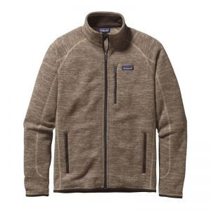 Bluza Patagonia M Better Sweater