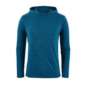 Bluza Patagonia M Capilene Cool Daily Hoody