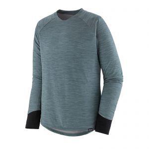 Bluza Patagonia M Dirt Craft Jersey
