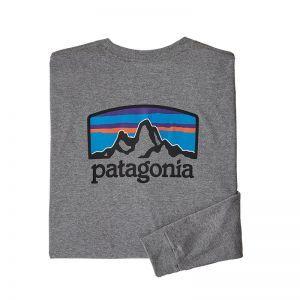 Bluza Patagonia M Fitz Roy Horizons Responsibili