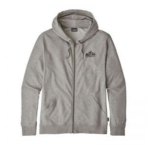 Bluza Patagonia M Fitz Roy Scope Lw Full-zip Hoody