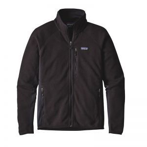 Polar Patagonia M Performance Better Sweater
