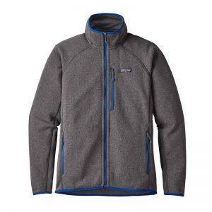 Bluza Patagonia M Performance Better Sweater
