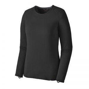 Bluza Patagonia W Capilene Thermal Weight Crew
