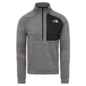 Bluza The North Face M Ambition 1/4 Zip