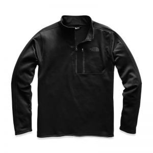 Bluza The North Face M Canyonlands 1/2 Zip