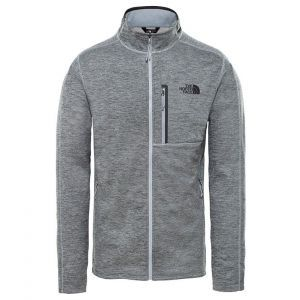 Bluza The North Face M Canyonlands FZ