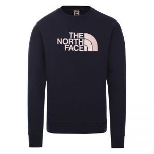 Bluza The North Face M Drew Peak Crew