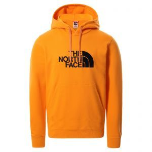 Bluza The North Face M Drew Peak Pullover Hoodie Light