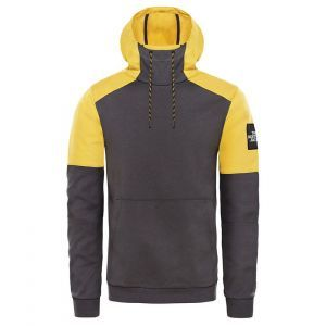Bluza The North Face M Fine Box Hoodie