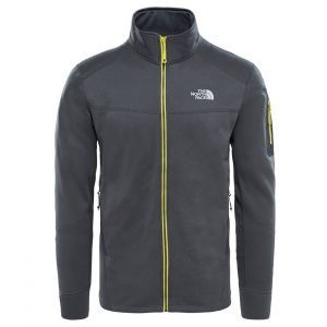 Bluza The North Face M Hadoken Full Zip 17