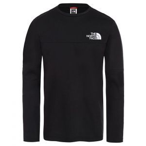 Bluza The North Face M Himalayan