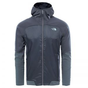 Hanorac The North Face M Kokyu FZ