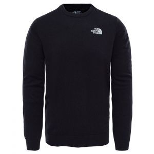 Bluza The North Face M Mc Knit