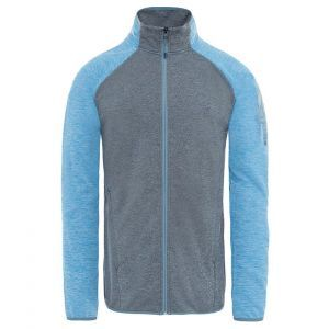 Bluza The North Face M Ondras II