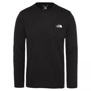 Bluza The North Face M Reaxion Amp Crew