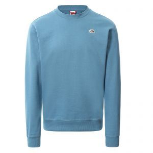 Bluza The North Face M Recycled Scrap Crew