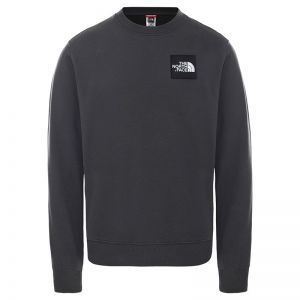 Bluza The North Face M Snow Maven Crew