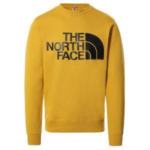 Bluza The North Face M Standard Crew